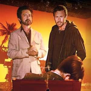 Seis séries da Netflix e Globoplay garantem melhores ...
