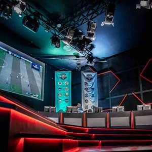 Competição de Fifa Pro Clubs reúne principais equipes do ...