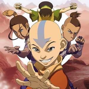Criadores de Avatar: A Lenda de Aang abandonam projeto ...