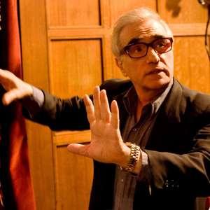 Martin Scorsese fecha contrato de filmes e séries com a ...
