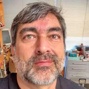 Marcius Melhem tem contrato com a Globo encerrado após ...
