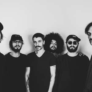 Banda Catavento exalta o amor próprio em nova música e clipe