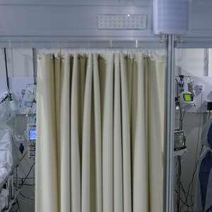 Brasil passa das 137 mil mortes por covid-19