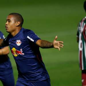 Diante do Vasco, Bragantino quer manter bons resultados ...