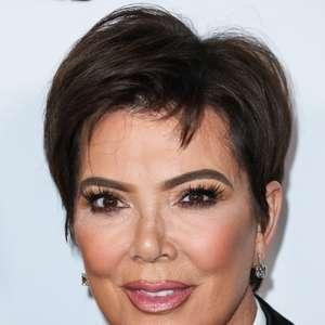 Kris Jenner é processada por assédio sexual e discriminação