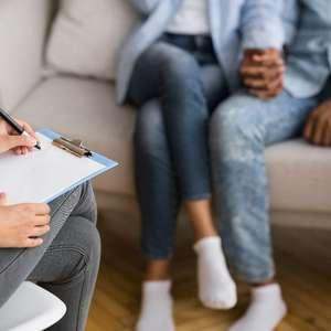 Terapia de casal ou individual: qual é a melhor para ...