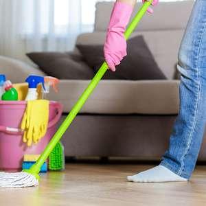 Dicas de limpeza da casa: truques que vão transformar a ...