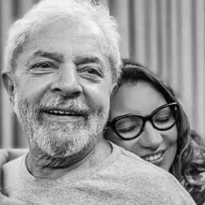 Sogra de Lula morre depois de contrair covid-19