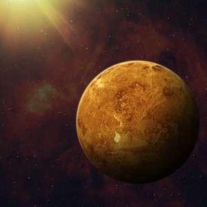 Vênus, o planeta do amor, rege 2021