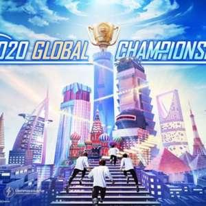 PUBG MOBILE revela programa de eSports para 2021 com ...