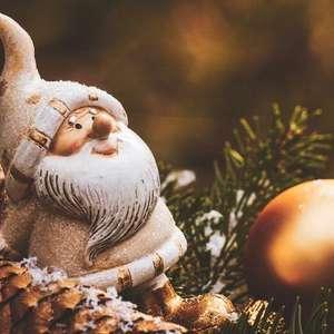 Dica de ouro: use o natal para atrair prosperidade