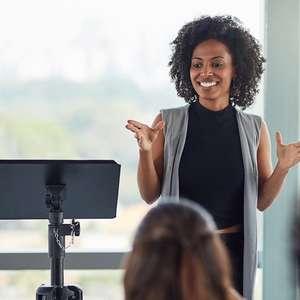 Oratória e Comunicação: saiba fazer seu valor ser ...