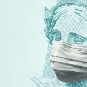 4 grandes aprendizados em finanças que a pandemia nos ...