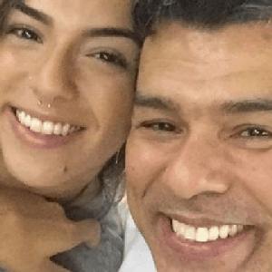 Filha de Maurício Mattar revela relação tóxica com o pai