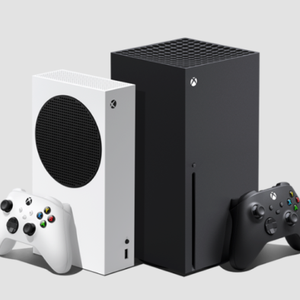 Como usar o Quick Resume no Xbox Series