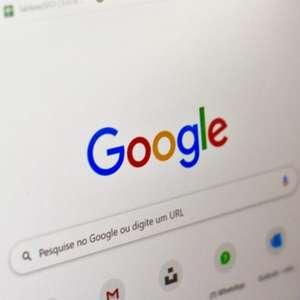 Chrome 88 mata Flash Player, remove FTP e testa busca de ...