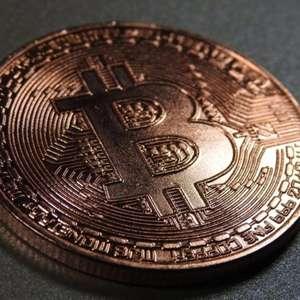 Clientes da finada Mt. Gox poderão recuperar bitcoins