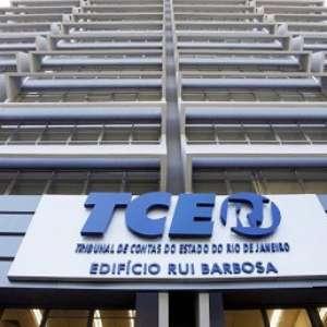 Concurso TCE RJ confirma provas em fevereiro. Veja ...