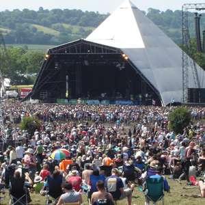 Festival Glastonbury cancela edição de 2021