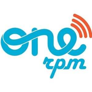 ONErpm anuncia nova plataforma com ferramentas ...