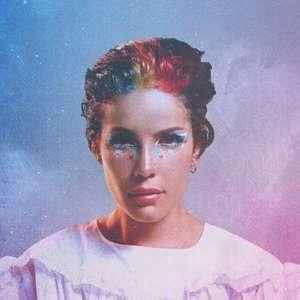 "Pandemia: Halsey cancela sua turnê ""Manic"" definitivamente"