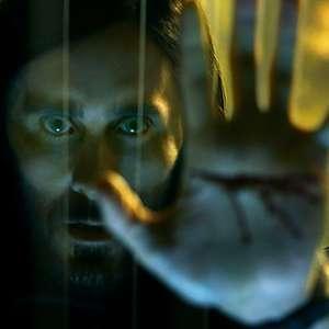Sony acrescenta Morbius a sua lista de adiamentos