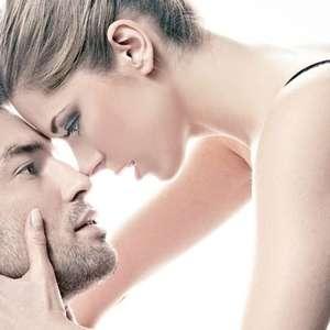 7 conselhos para tornar sua vida sexual ainda mais prazerosa