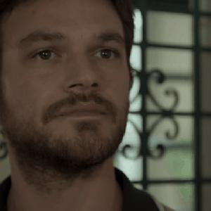 A Força do Querer - Capítulo de Sexta (26/02): Rubinho é ...