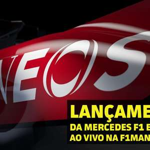 Em Dia: Pneus Pirelli de 2022 e lançamentos da Mercedes ...