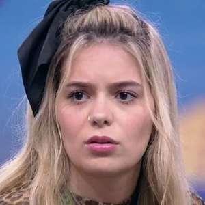 Viih Tube foi reprovada para papel dela mesma em 'Malhação'