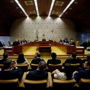 STF julga nesta quarta CPI da Covid e ações de Lula