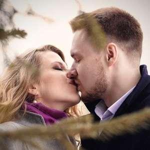 Dia do Beijo: como é o beijo de cada signo