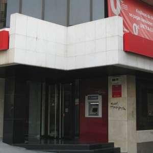 Santander deve indenizar cliente que caiu em golpe de ...