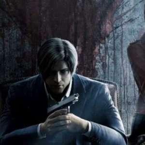Divulgado trailer de Resident Evil: No Escuro Absoluto