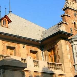 Casa da ditadura abriga museu de Allende 40 anos após golpe