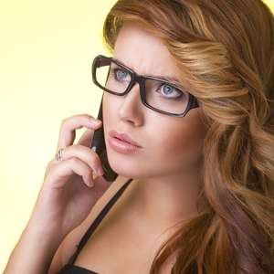 Saiba qual é a maquiagem certa para a entrevista de emprego