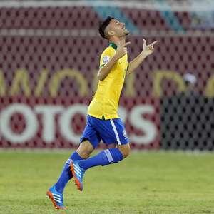 Copa SP: são-paulino Boschilia admite pressão após ...