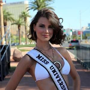 Venezuela é campeã latino-americana de mulheres bonitas