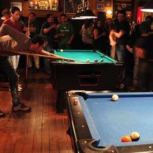 Cerveja, rock e futebol: confira os dez melhores pubs de SP