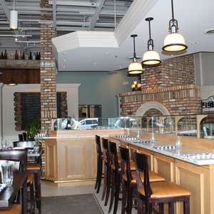 Pub do sul: conheça restaurante que faz própria cerveja ...