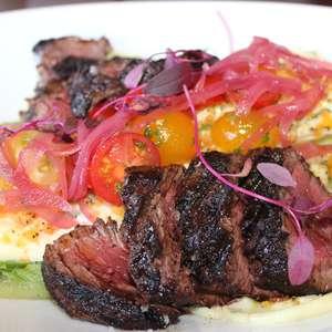 Direto de Orlando: chef ensina como fazer carne ...