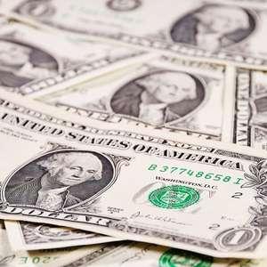 Ranking do VET mostra cotação do dólar em instituições