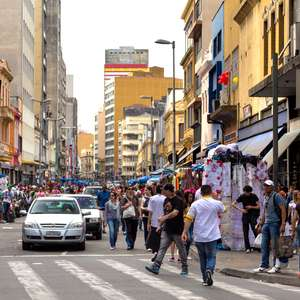 Saiba regularizar a venda de produtos estrangeiros no Brasil