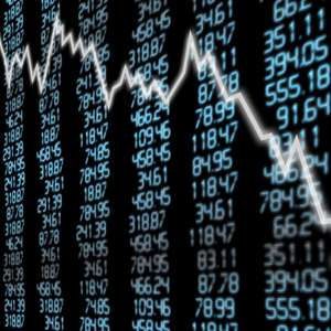 Especialista analisa riscos de recessão global em 2014