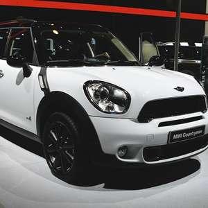 Mesmo após produção no Brasil, carros não ficam mais baratos