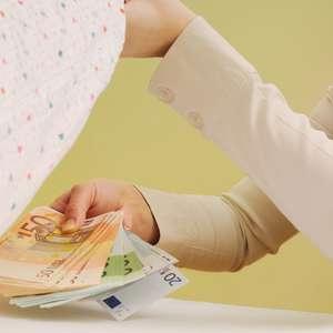 Cofres disfarçados ajudam a esconder bens valiosos em casa