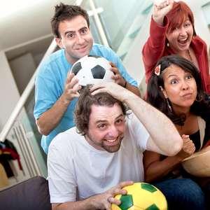 Veja 5 dicas para ganhar mais espaço para convidados na Copa
