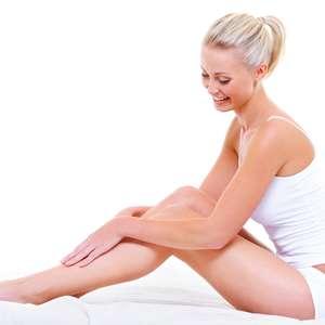 Confira dez mandamentos de depilação para a pele sensível