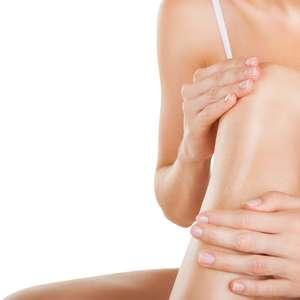 Pele sensível: veja 10 mandamentos para uma depilação segura