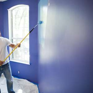 Mãos à obra: veja 10 dicas para reformar a casa morando nela